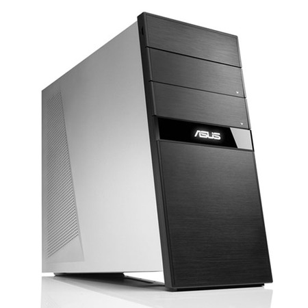 asus_Essentio-CG5270-thumb-450x450