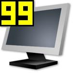 6xvjjv0V-fraps-logo-s-