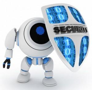 antivirus-online-gratis-300x292