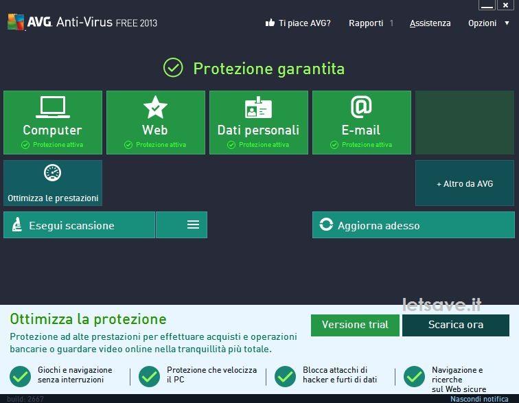 avg_antivirus_free_2013_italiano_screenshot