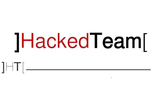 hackingteam_logo-100594944-primary.idge