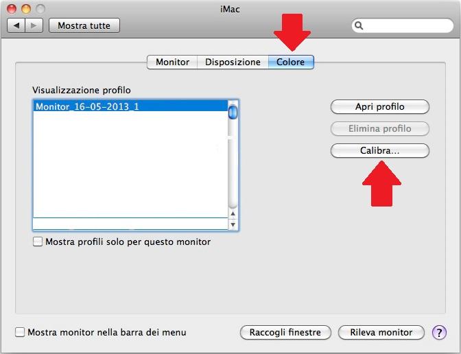 Monitor_colore