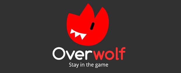 overwolf_mmocrunch