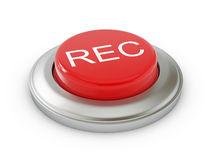 rec按钮-43862476