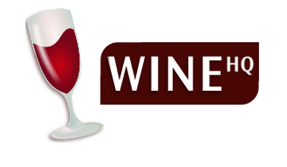 Wine-Development-