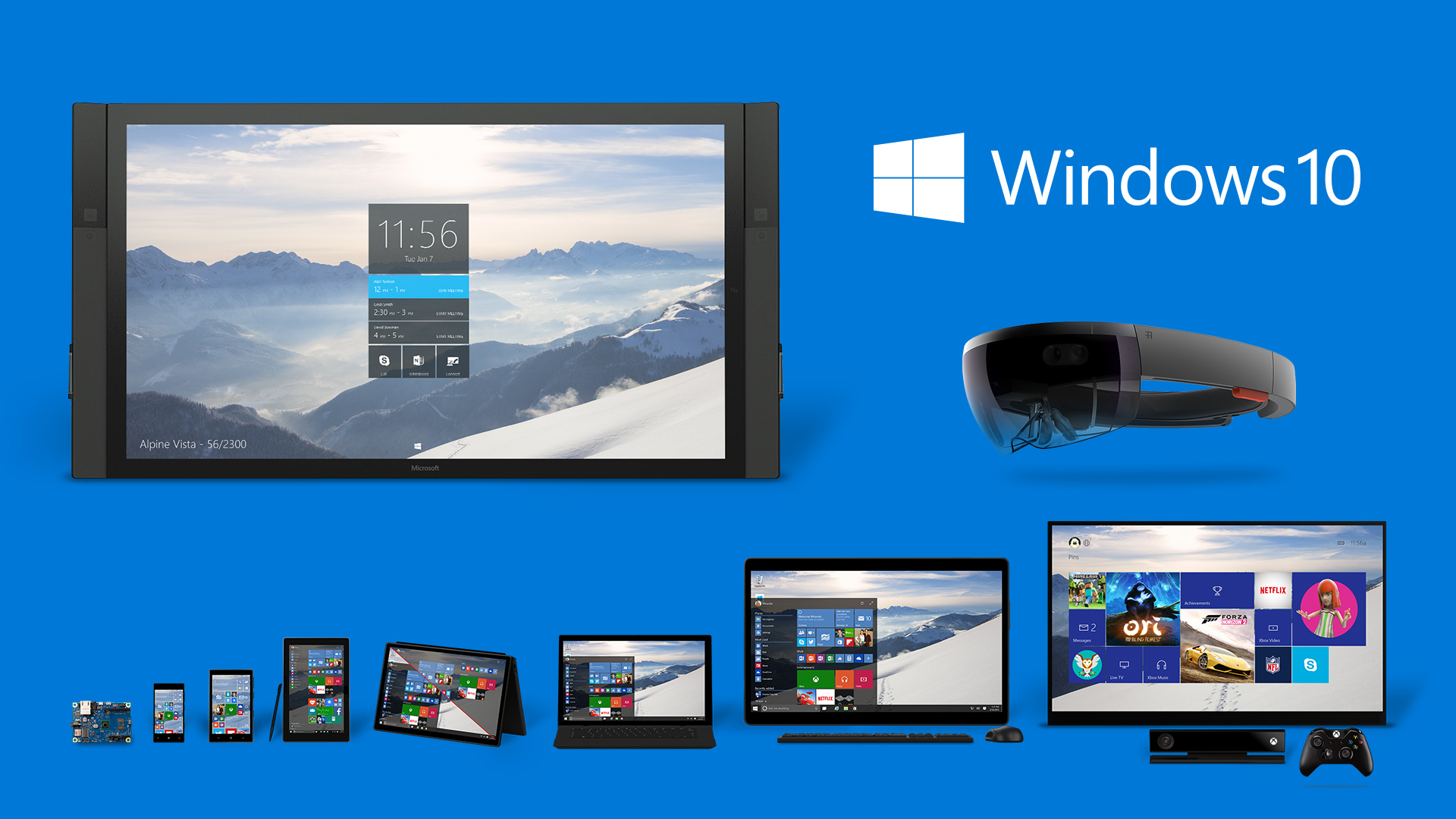 1421872739_Windows-10_Product-Family