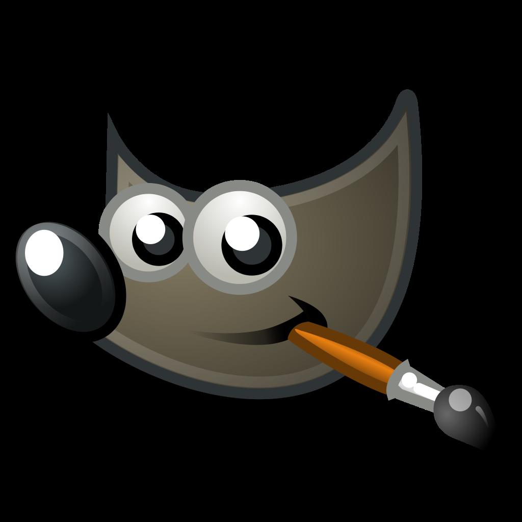 1024px-The_GIMP_icon_-_gnome.svg