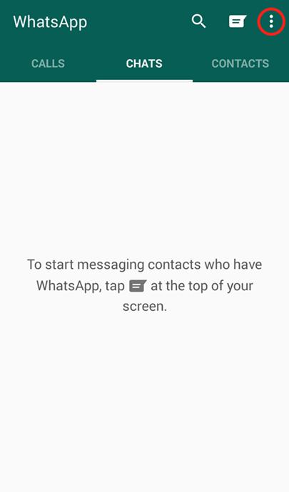 1whatsapp