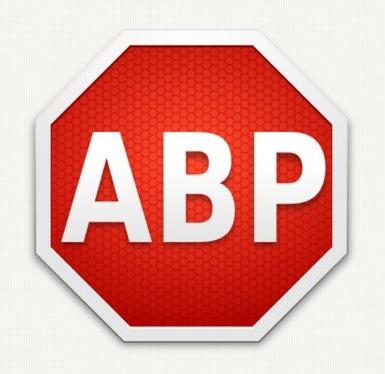 Adblock-Plus-header-664x374