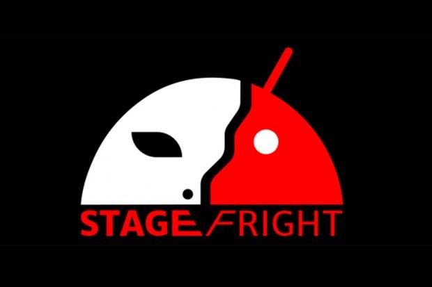 stagefright_v2_breakdown-e1438001259526-1024x266