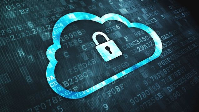 criptare-cloud
