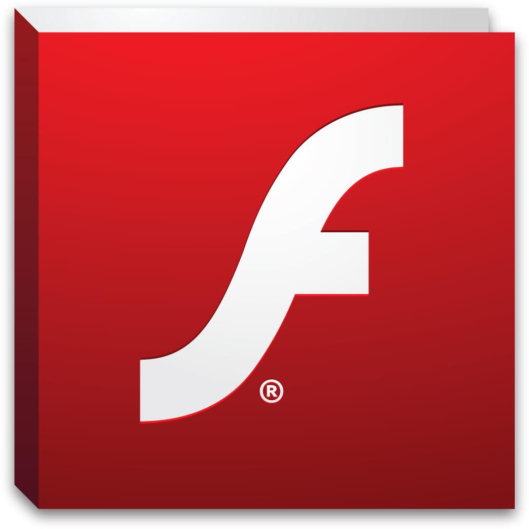FlashPlayerico