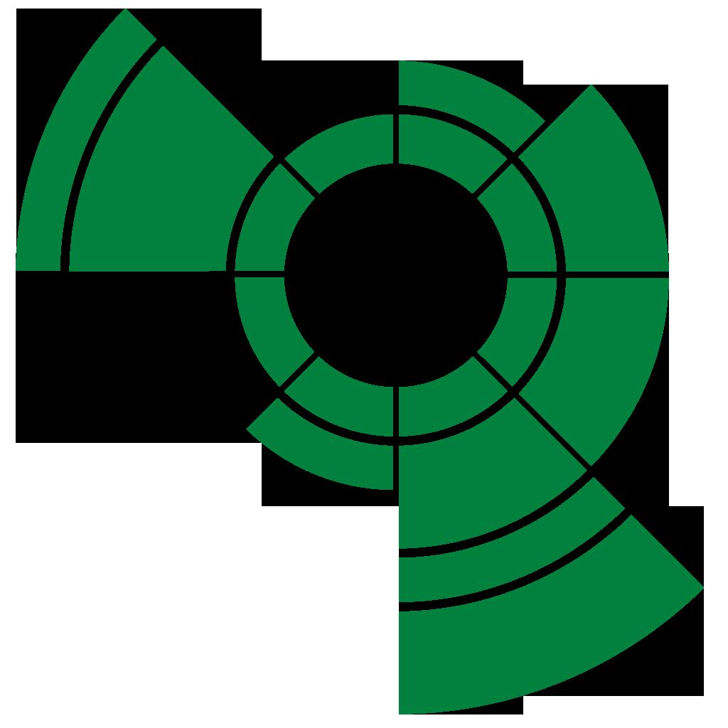 Logogruen1024x1024_transparenterBackr