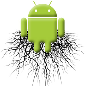 Universal-android-root