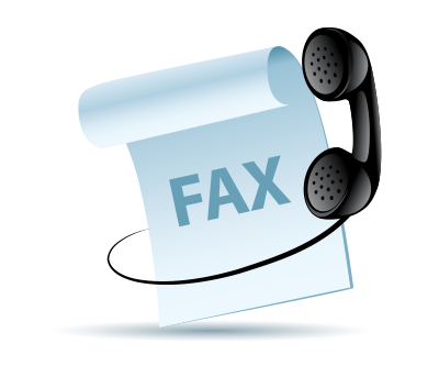 fax-over-voip