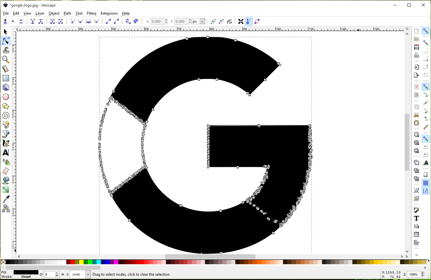 Inkscape6