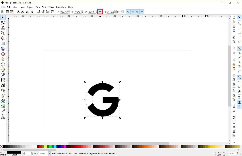 Inkscape8