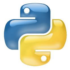 python-logo (1)