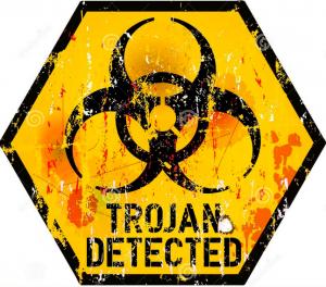 Trojan-JSBanker.BA_-300x264