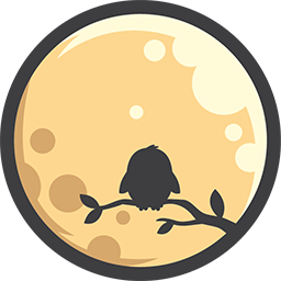 moonware