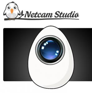 netcam-studio-296x300