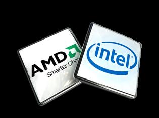 Intel-AMD363
