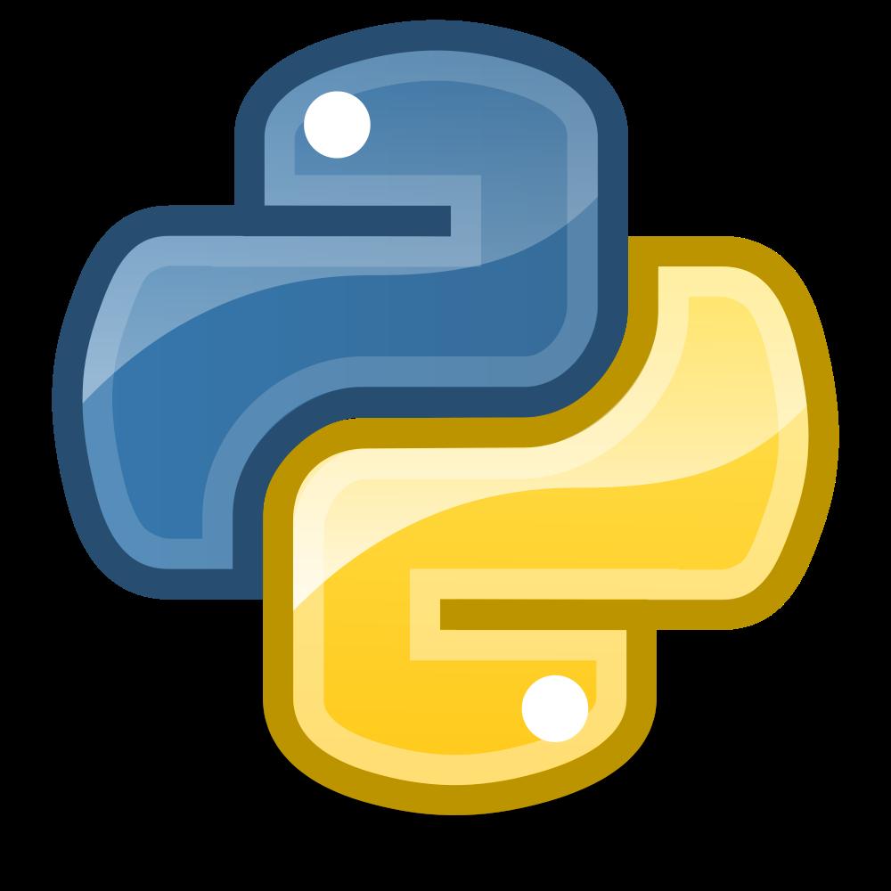 python (1)