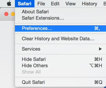 safari_preferences