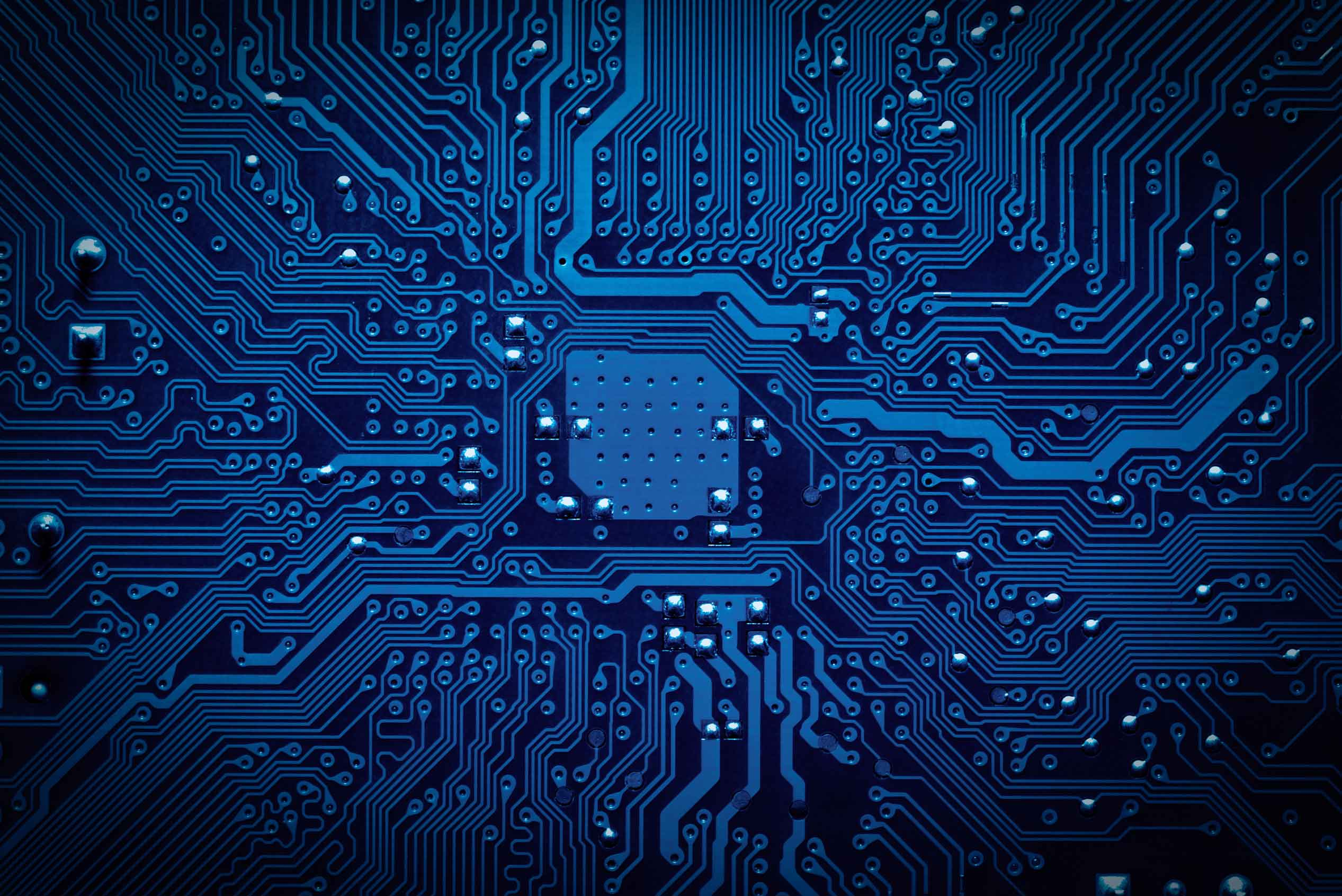 circuitboard-low-res