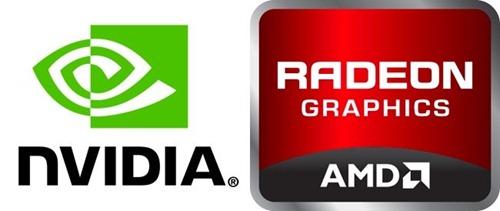 nvidia-amd-logos