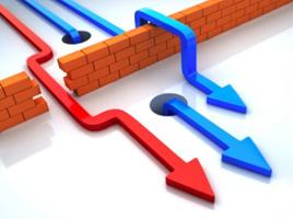 firewall-mistakes