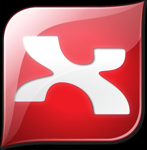 new_branding_old_logo
