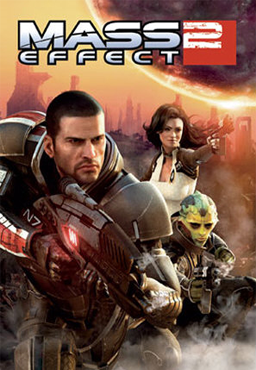 masseffect2_cover