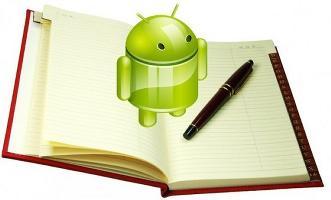 migliori-app-per-gestire-la-rubrica-android