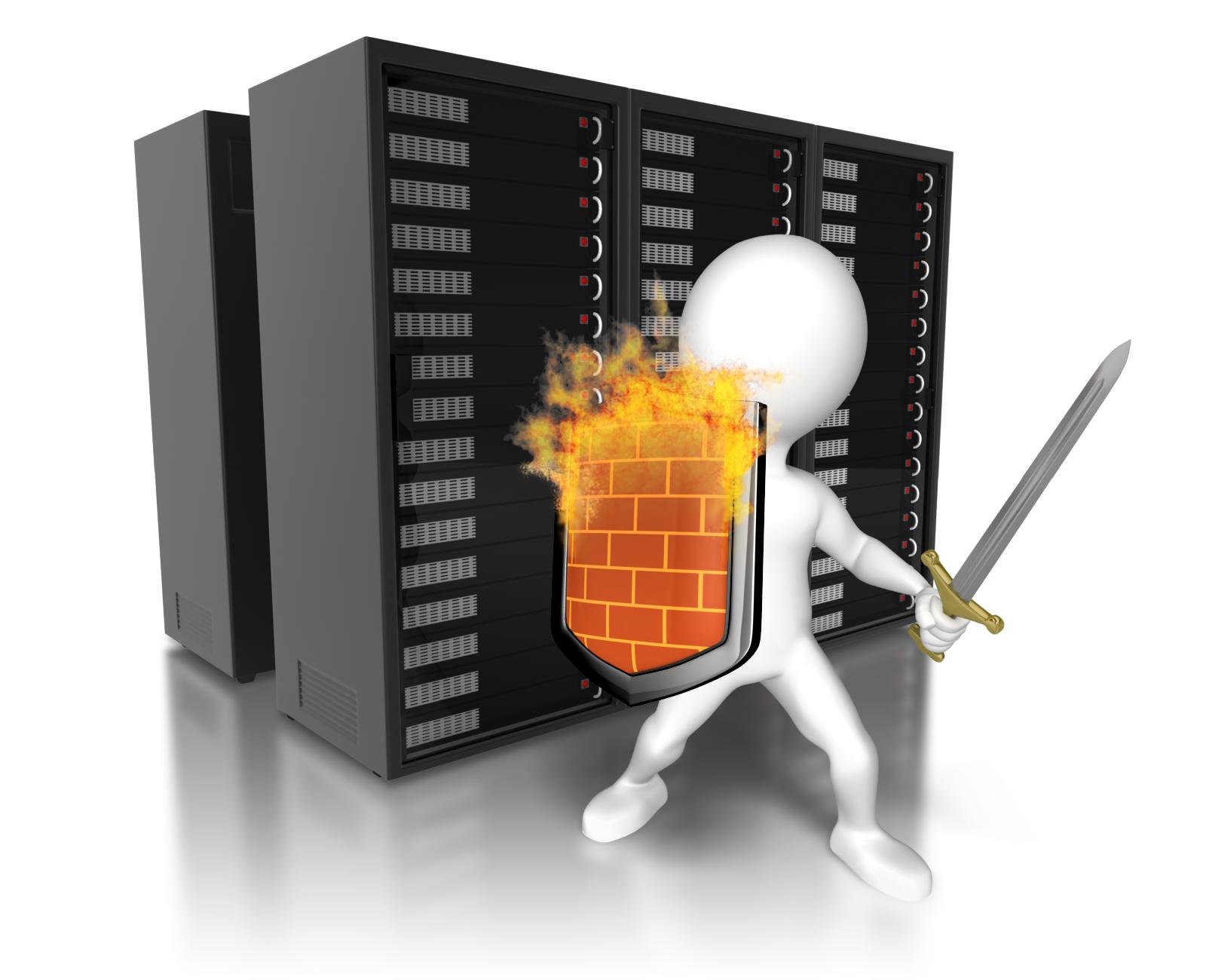migliori-firewall-gratuiti-2015