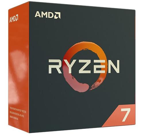 ryzen-7-box.jpg