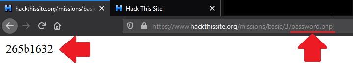 cele mai bune hack- uri de pierdere a grăsimilor
